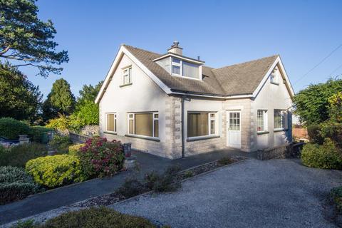 2 bedroom detached bungalow for sale - Silverdale Road, Arnside, Carnforth