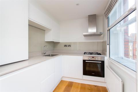 1 bedroom flat to rent - Great Portland Street, Marylebone, W1W
