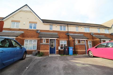 2 bedroom terraced house for sale - Lichfield Road, Halewood, LIVERPOOL, Merseyside