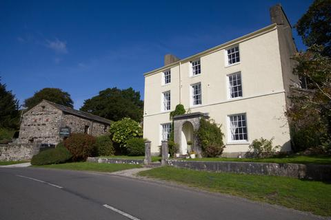 9 bedroom detached house for sale - Crosthwaite, Kendal, Cumbria