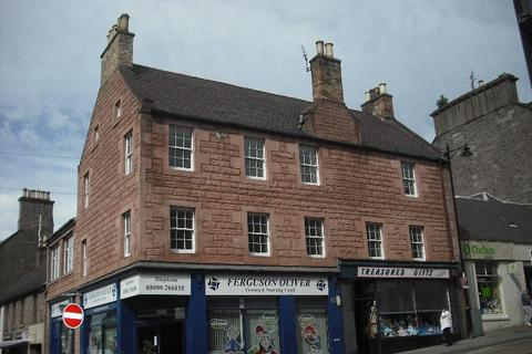 1 bedroom flat to rent - Flat 3, 2 Castle St, Forfar, DD8 3AD