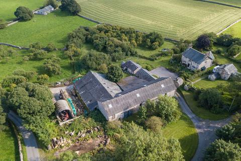 Barn for sale - Brigg House Farm Barns, Helsington, Kendal, Cumbria, LA8 8AG