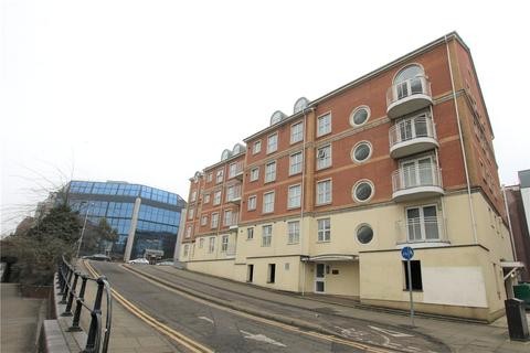 3 bedroom flat to rent - Grantley Heights, Kennet Side, Reading, Berkshire, RG1
