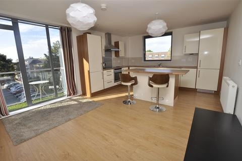 2 bedroom apartment to rent - Lesley Court, Chelmsford
