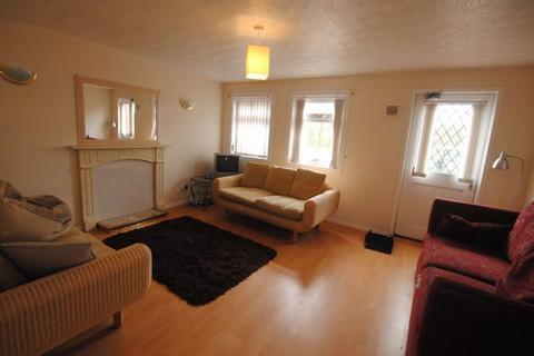 4 bedroom terraced house to rent - Oran Gate, North Kelvinside, GLASGOW, Lanarkshire, G20