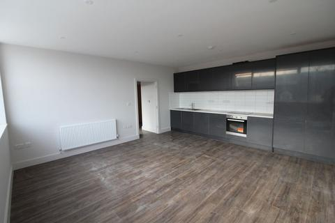 1 bedroom apartment to rent - Quarry Hill Road
