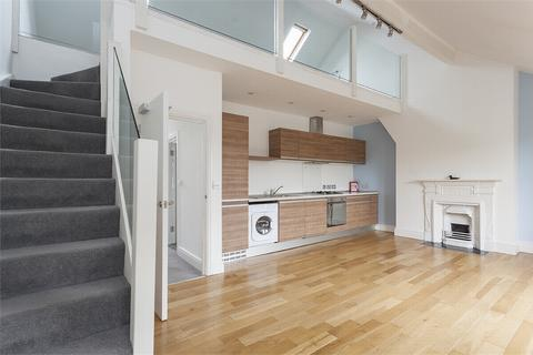 2 bedroom flat to rent - 148 Cathedral Road, Pontcanna, CARDIFF, South Glamorgan