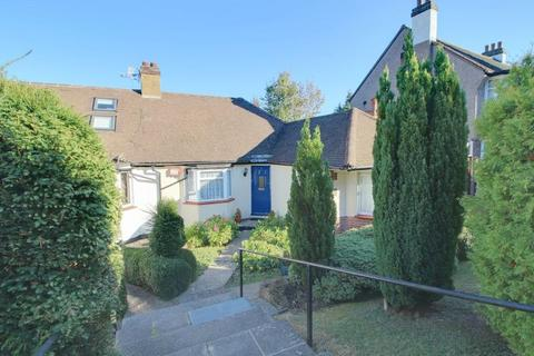 2 bedroom semi-detached house for sale - Hartley Hill, Purley