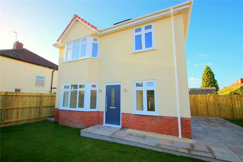 3 bedroom detached house for sale - Bower Road, Ashton, Bristol, BS3