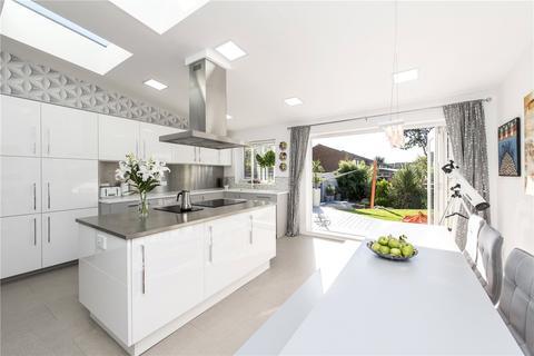 5 bedroom terraced house for sale - Green Lane, London, SW16