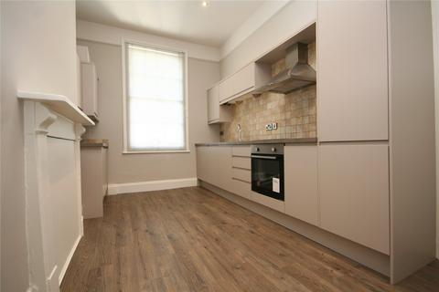3 bedroom apartment to rent - Royal Parade Mews, Rotunda Terrace, Montpellier Street, Cheltenham, GL50