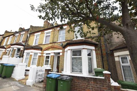 5 bedroom terraced house for sale - Ancona Road, Plumstead, SE18 1AD