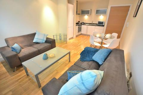 2 bedroom apartment for sale - Unity Building, 3 Rumford Place, Liverpool