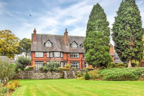 7 bedroom house for sale - Moddershall, Stone, Staffordshire