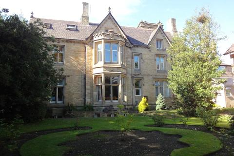 2 bedroom apartment for sale - St. Anns Tower, Kirkstall Lane, Leeds, West Yorkshire