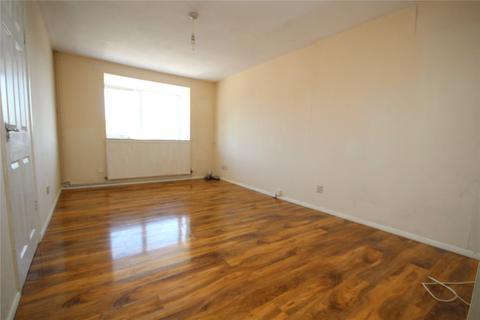 1 bedroom apartment for sale - Braithwaite Avenue, Romford, RM7