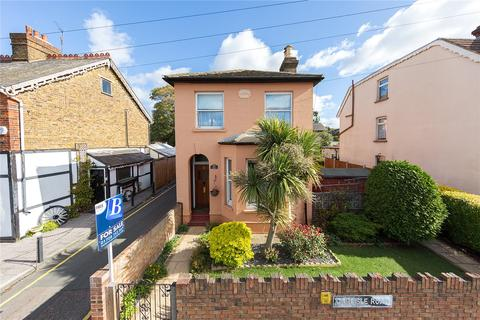 3 bedroom detached house for sale - Carlisle Road, Romford, RM1