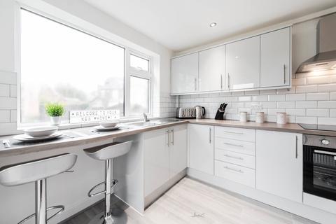 4 bedroom house share to rent - Carlton Road, Ashton- Under - Lyne