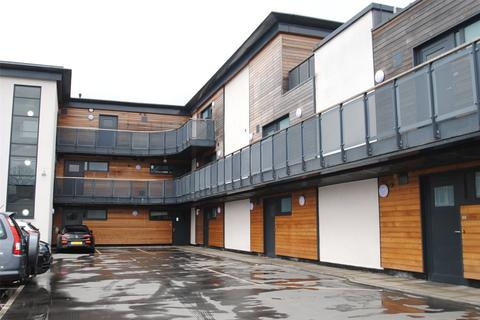 2 bedroom apartment for sale - Key House, Branfill Road, Upminster, RM14
