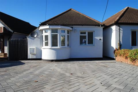2 bedroom bungalow for sale - The Crescent, Upminster, RM14