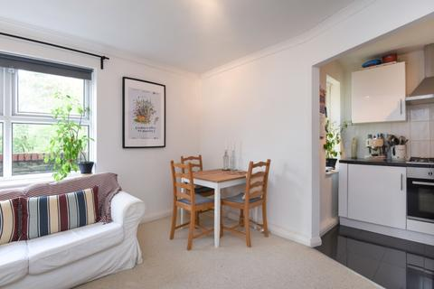 2 bedroom apartment to rent - Central Hill Crystal Palace SE19