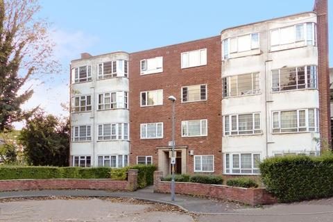 3 bedroom apartment for sale - Lyndon Close, Handsworth, Birmingham, West Midlands