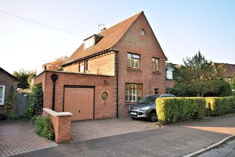 4 bedroom detached house for sale - Kings Lynn
