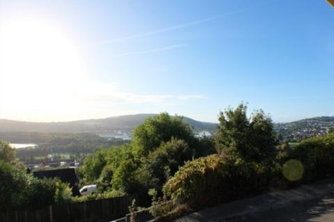 3 bedroom semi-detached house for sale - Trewyddfa Road, Morriston, Swansea