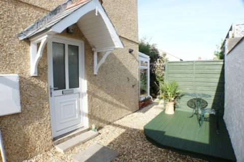 2 bedroom detached house for sale - William Street, Mumbles, SA3 4LJ