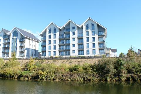 1 bedroom apartment for sale - Prince Apartments, Phoebe Road, Swansea