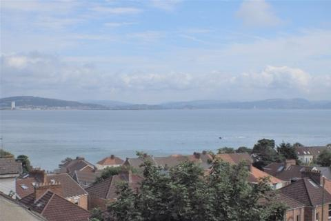 4 bedroom terraced house for sale - Overland Road, Mumbles, Swansea