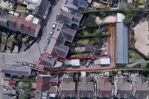 3 bedroom end of terrace house for sale - Gower Place, Mumbles, Swansea