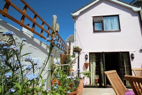 3 bedroom cottage to rent - Rose Cottage, Manselfield Road, Murton, Swansea