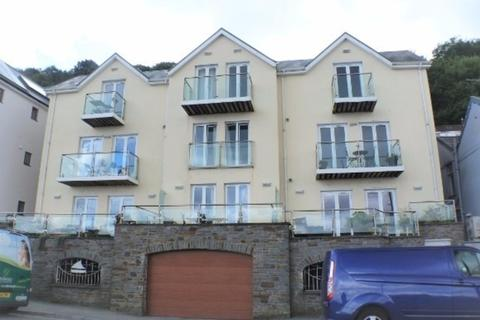 1 bedroom flat for sale - The Boathouse, Mumbles Road, Mumbles, Swansea