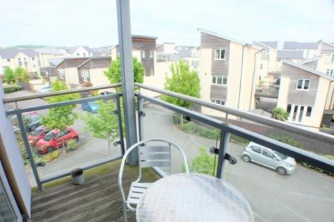 1 bedroom flat for sale - Belle Isle, Pentrechwyth, Swansea