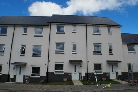 4 bedroom townhouse to rent - Naiad Road, Copper Quarter, Swansea