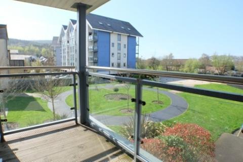 2 bedroom flat to rent - Phoebe Road, Copper Quarter, Swansea