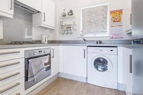 2 bedroom flat for sale - Phoebe Road, Copper Quarter, Swansea
