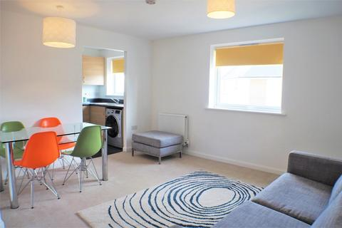 2 bedroom flat for sale - Naiad Road, Copper Quarter, Swansea