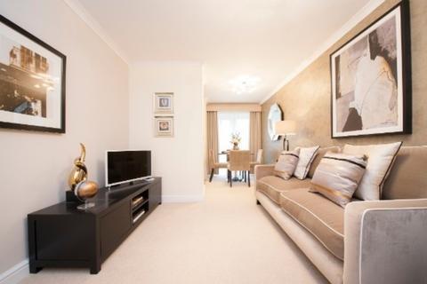 2 bedroom flat to rent - Sway Road, Morriston , Swansea