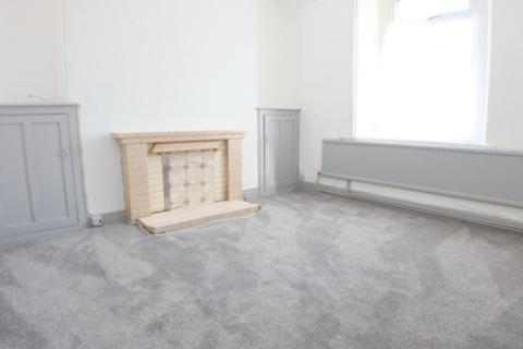 2 bedroom terraced house to rent - Crown Street, Morriston, Swansea