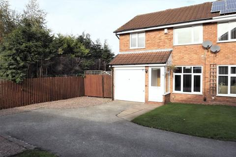 3 bedroom semi-detached house for sale - Farndon Way, Birmingham