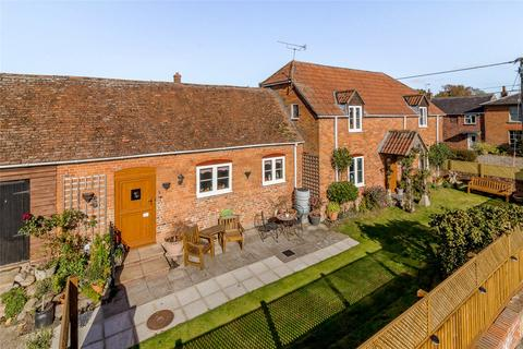2 bedroom detached house for sale - The Street, Chirton, Devizes, Wiltshire, SN10