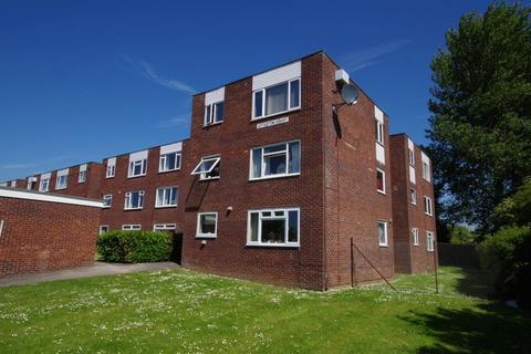 2 bedroom apartment to rent - Blakeney Road, Patchway, Bristol