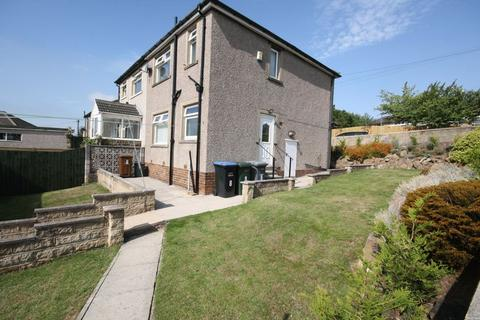 3 bedroom semi-detached house for sale - Brearcliffe Drive, Bradford