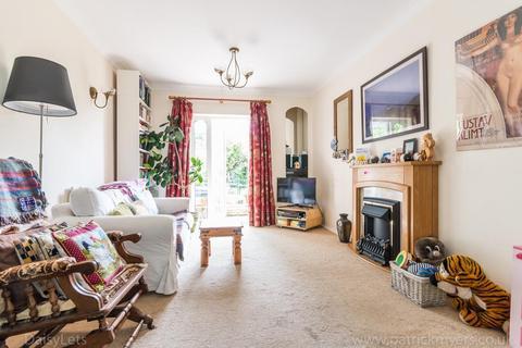 3 bedroom semi-detached house for sale - Arbury Terrace, Sydenham, SE26 6AP