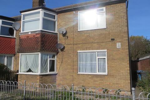 2 bedroom maisonette for sale - Cranbourne Street, Hull, HU3 1PP
