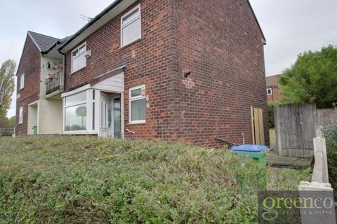 3 bedroom semi-detached house to rent - Carrock Walk, Manchester