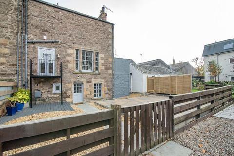 2 bedroom flat to rent - Henderson Street, Bridge of Allan, Stirling, Scotland, FK9 4HS