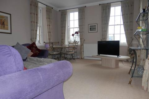 2 bedroom flat to rent - Rosslyn House, Glasgow Road, Perth